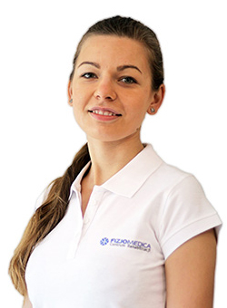 mgr Anna Jakubowska